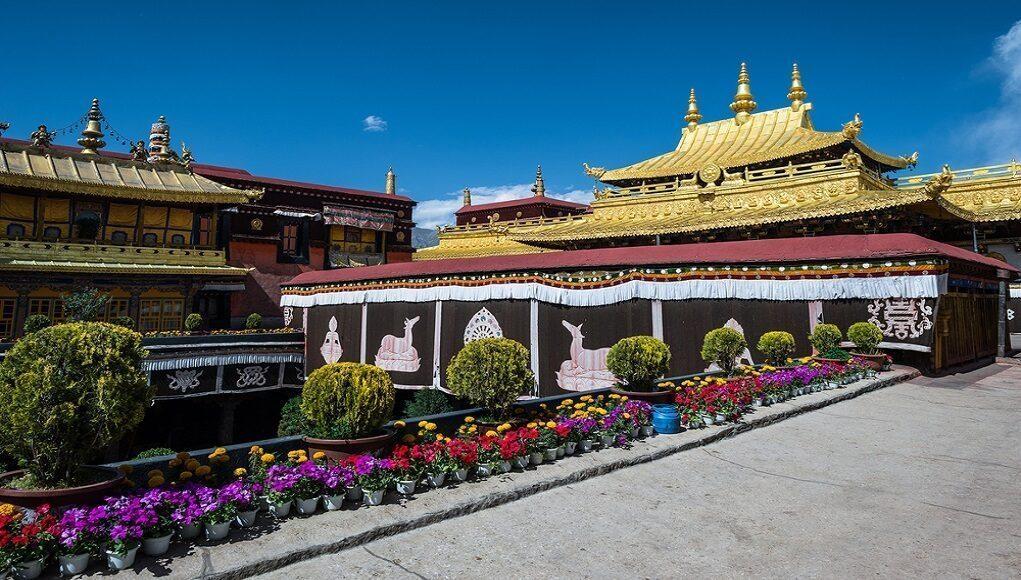jokhang-temple-cina