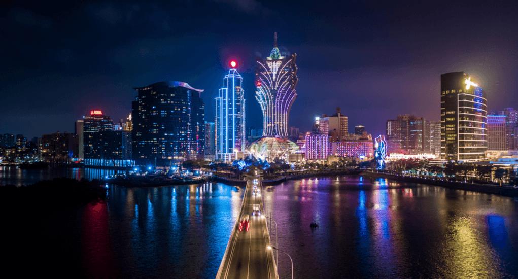 Macau - Feature Image