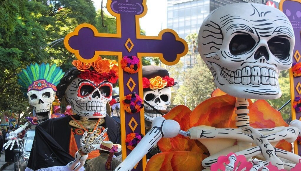 mexico_day-of-the-dead