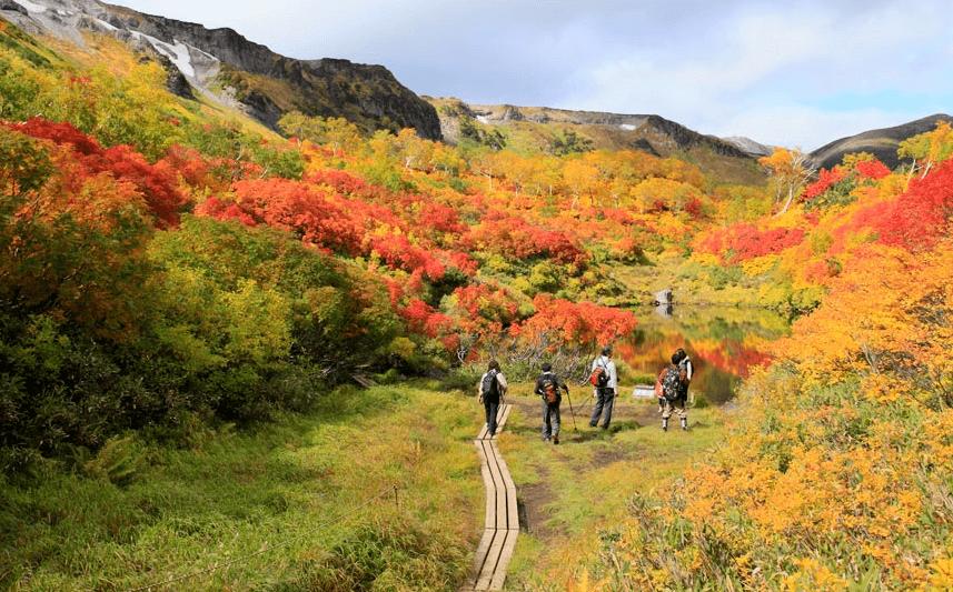 mount-asahi