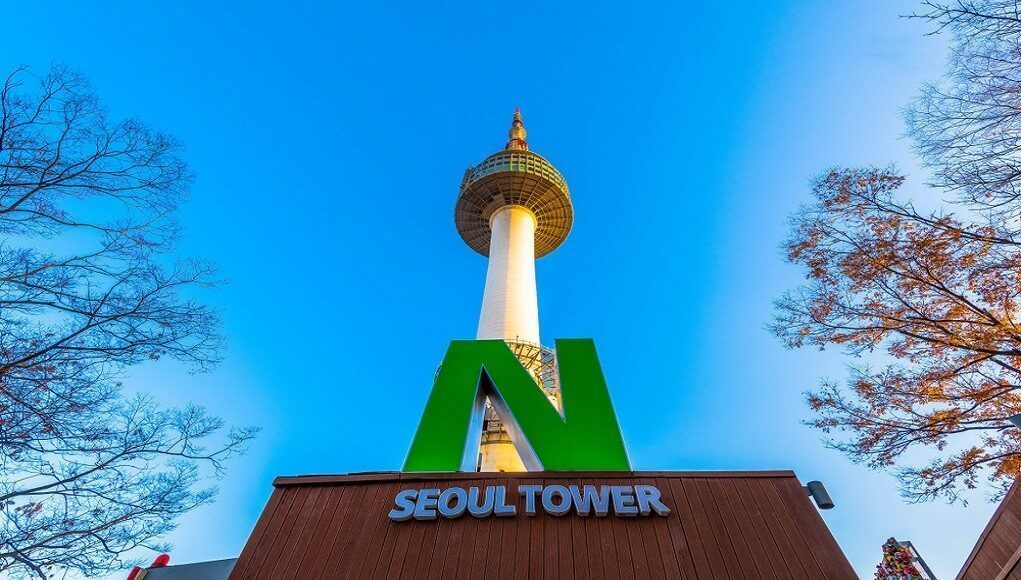 n-seoul-tower