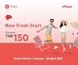 New-Fresh-Start-2021-W