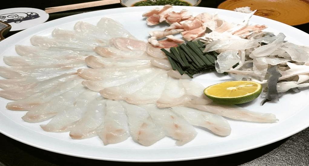 Osaka - Kuliner