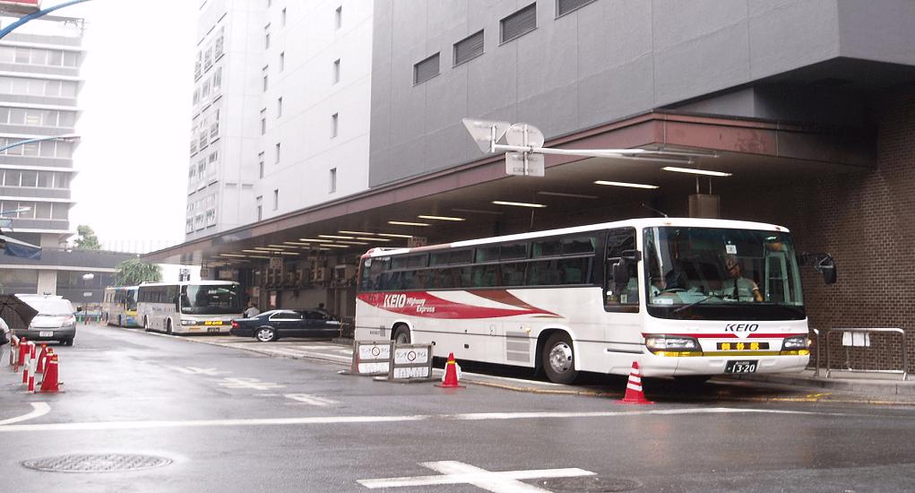 Panduan Traveling Murah ke Jepang - Transportasi di Tokyo dan Osaka