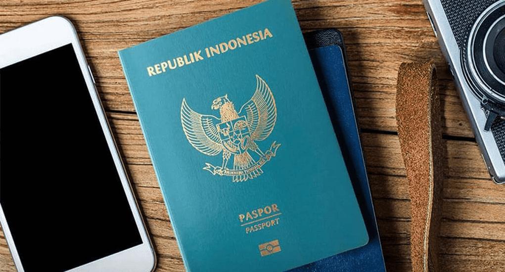 Paspor - Waktu Terbaik untuk Mengurus Paspor