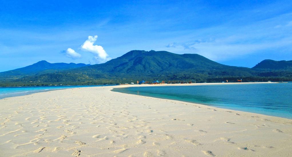 Philippines - Camiguin Island