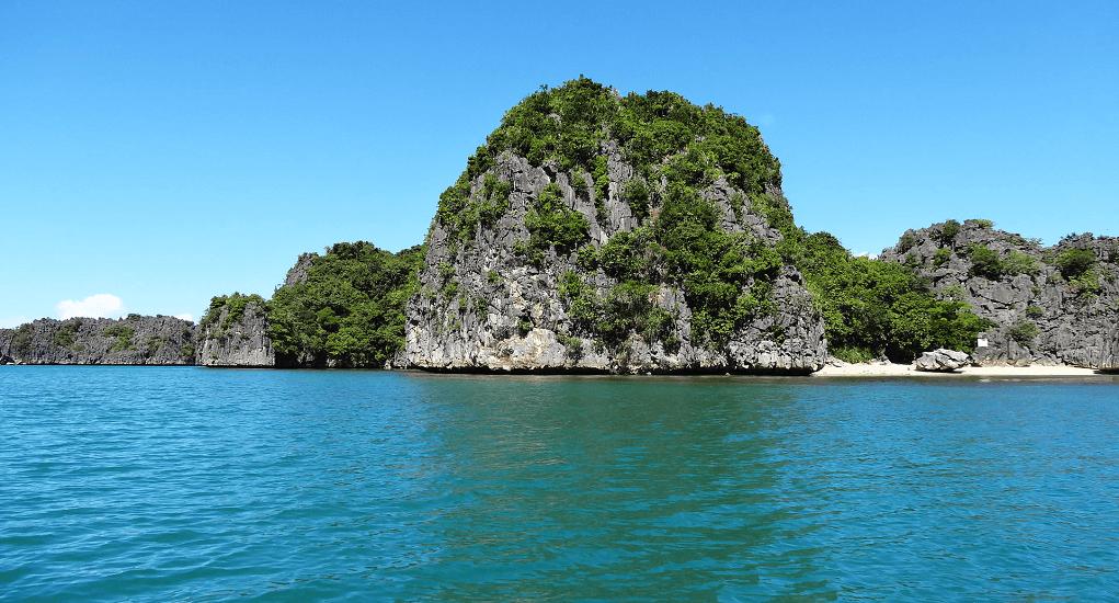 Philippines - Caramoan Island