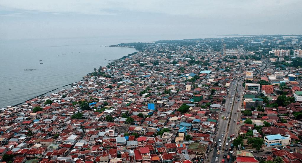 Philippines - Davao City