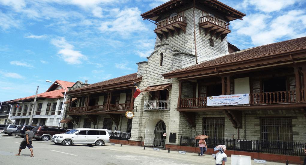 Philippines - Zamboanga City