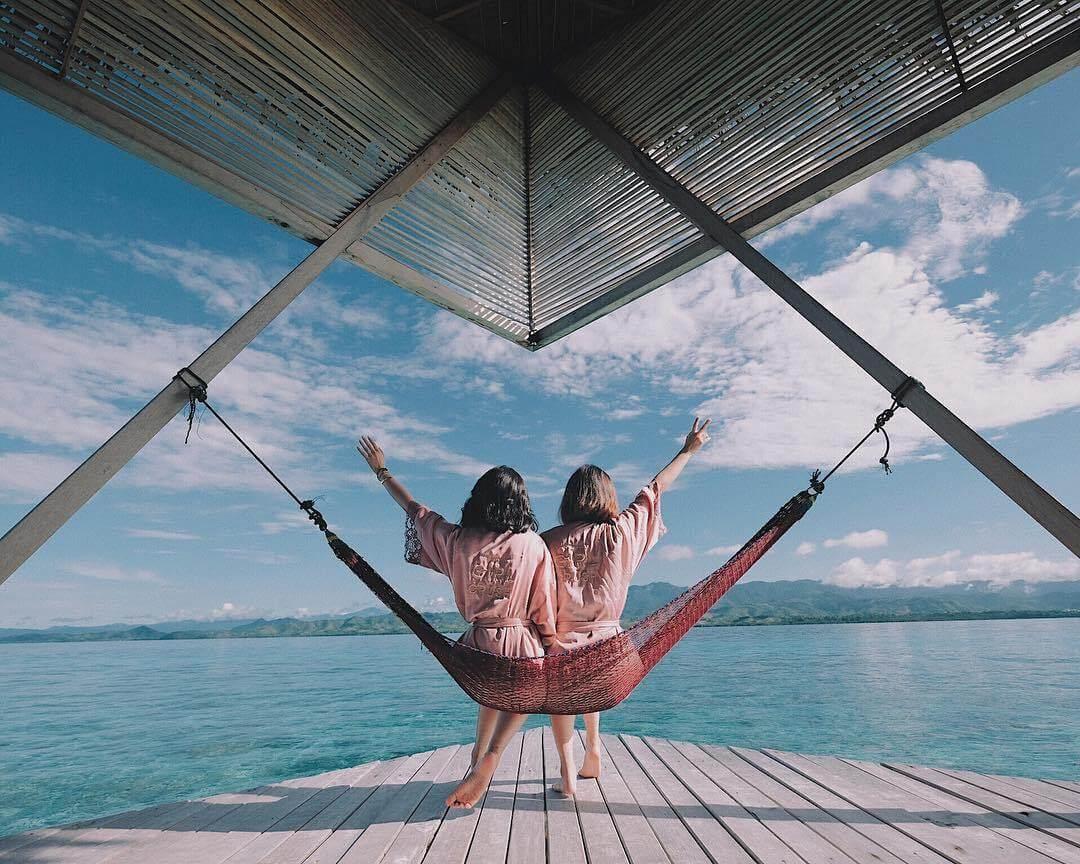 https://blog.airpaz.com/ini-dia-tempat-wisata-di-jawa-timur-yang-belum-banyak-diketahui/