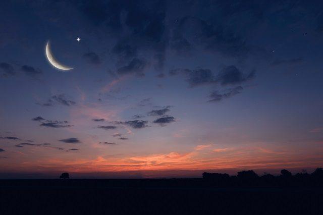 arti bulan ramadhan