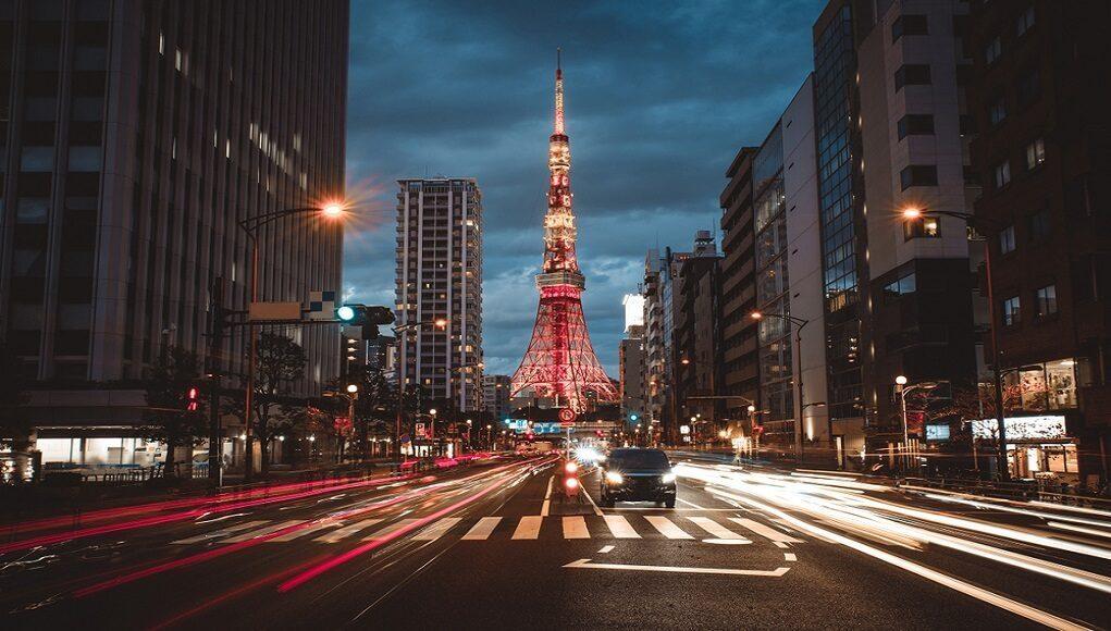 roppongi-japan