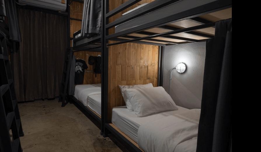 sleepcase-hostel