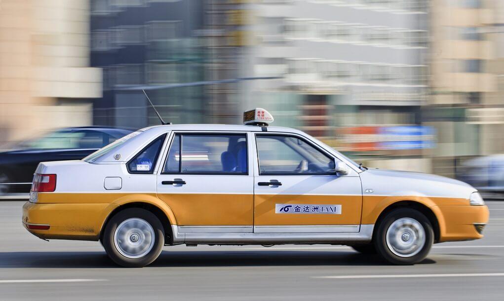 taxi-jepang