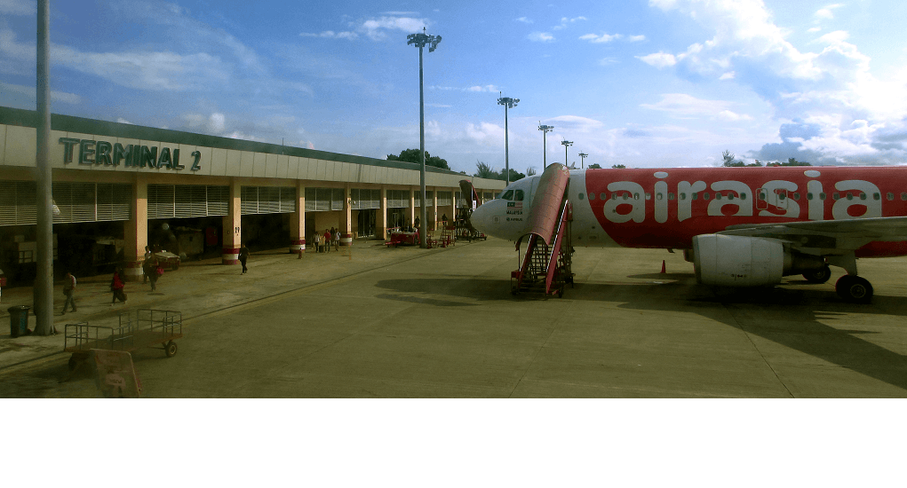 Terminal2_2015_10b