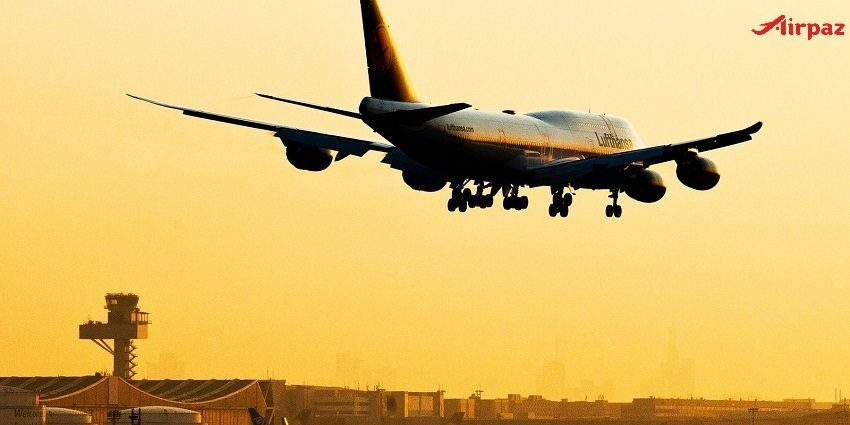 the-best-time-to-buy-international-flights-for-summer