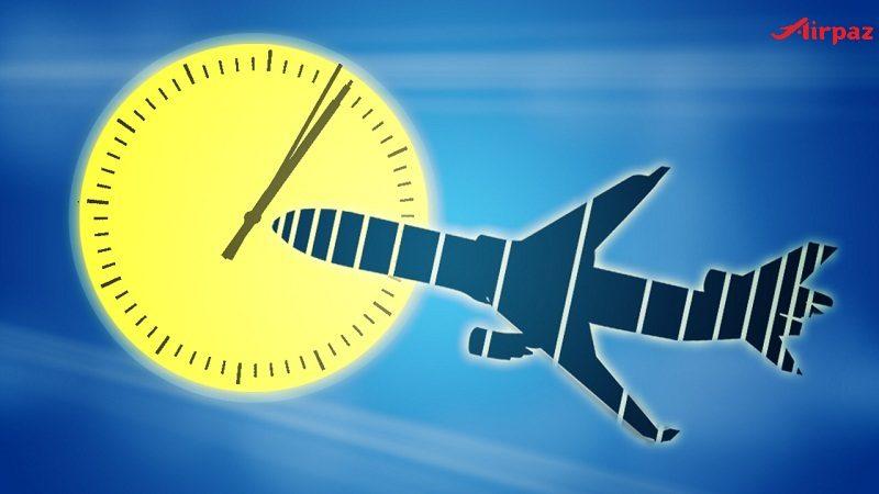 tips-to-avoid-jet-lag-on-long-flights