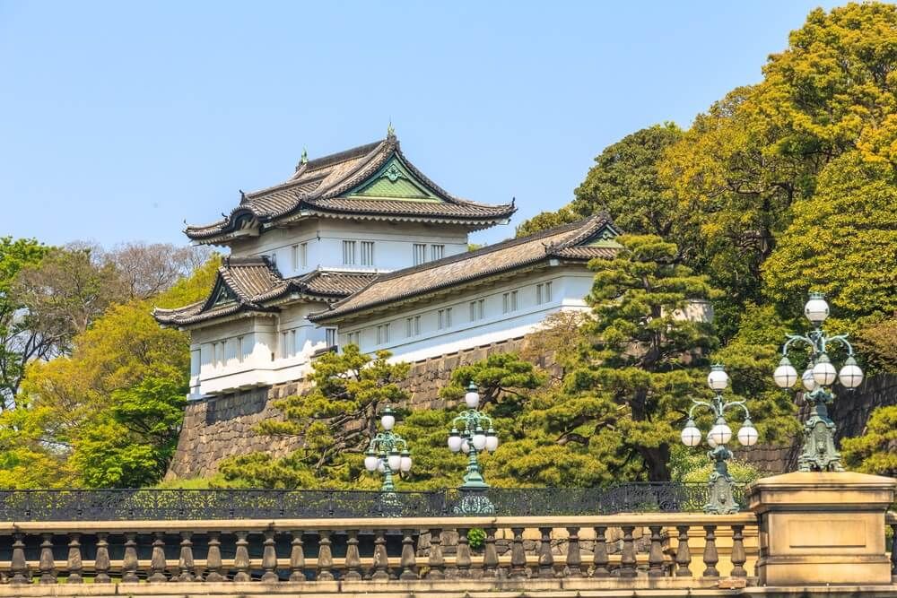 tokyo-imperial-palace-japan