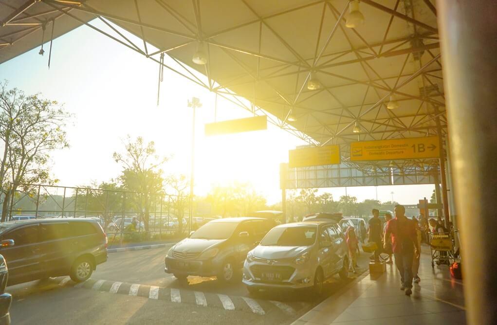 transportasi-bandara-juanda