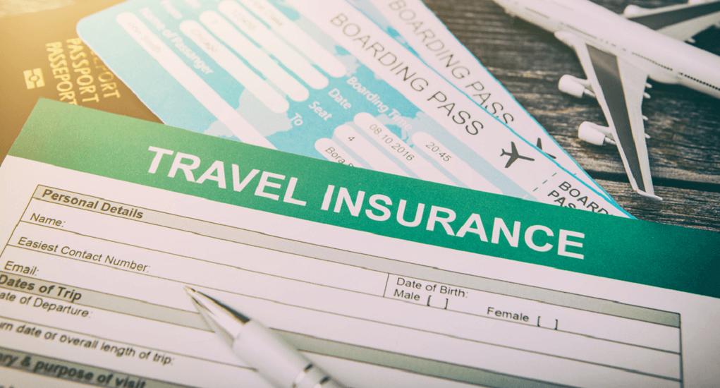 Urus Klaim Asuransi Perjalanan