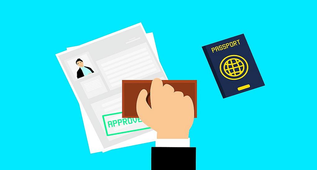 Visa Jepang - Ajukan Permohonan Visa dan Tunggu Maksimal 5 Hari