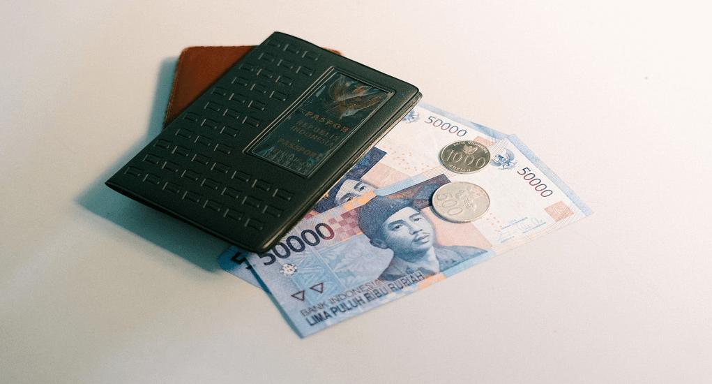 Visa Jepang - Biaya Administrasi Pengurusan Visa
