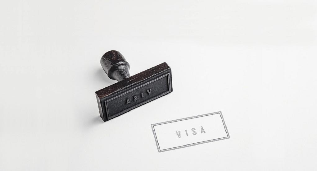 Visa Turis ke Korea Selatan - Visa