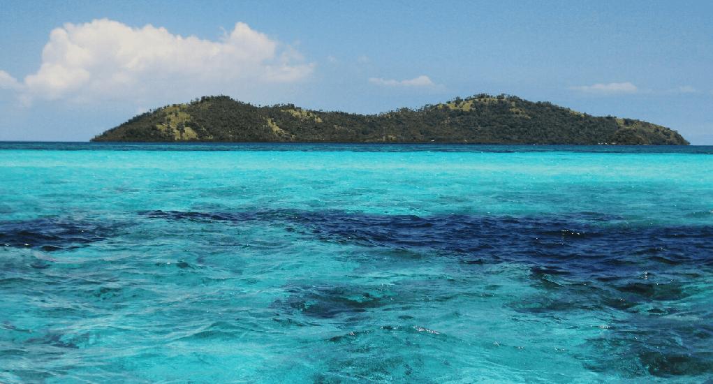 10 Tempat Wisata Alam Terindah Di Sulawesi Utara Yang Belum