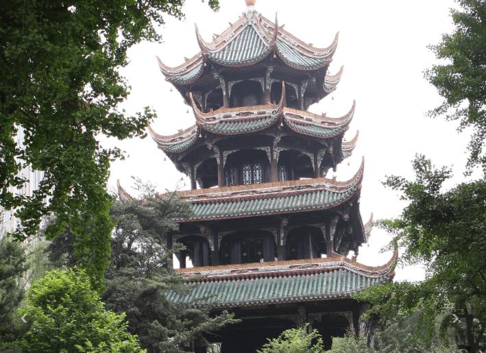 wangjiang-pavalion-park-china
