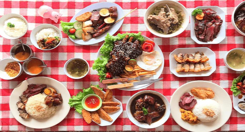 Wisata Kuliner Yogyakarta Airpaz Blog Tips Liburan Dan