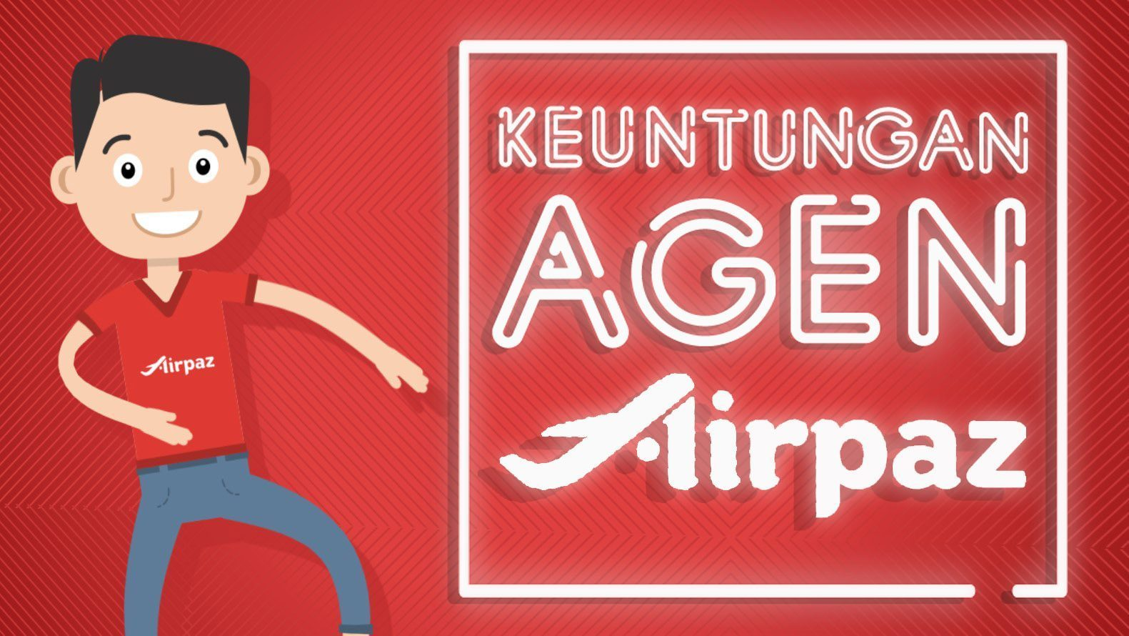 agen-airpaz-thumnial