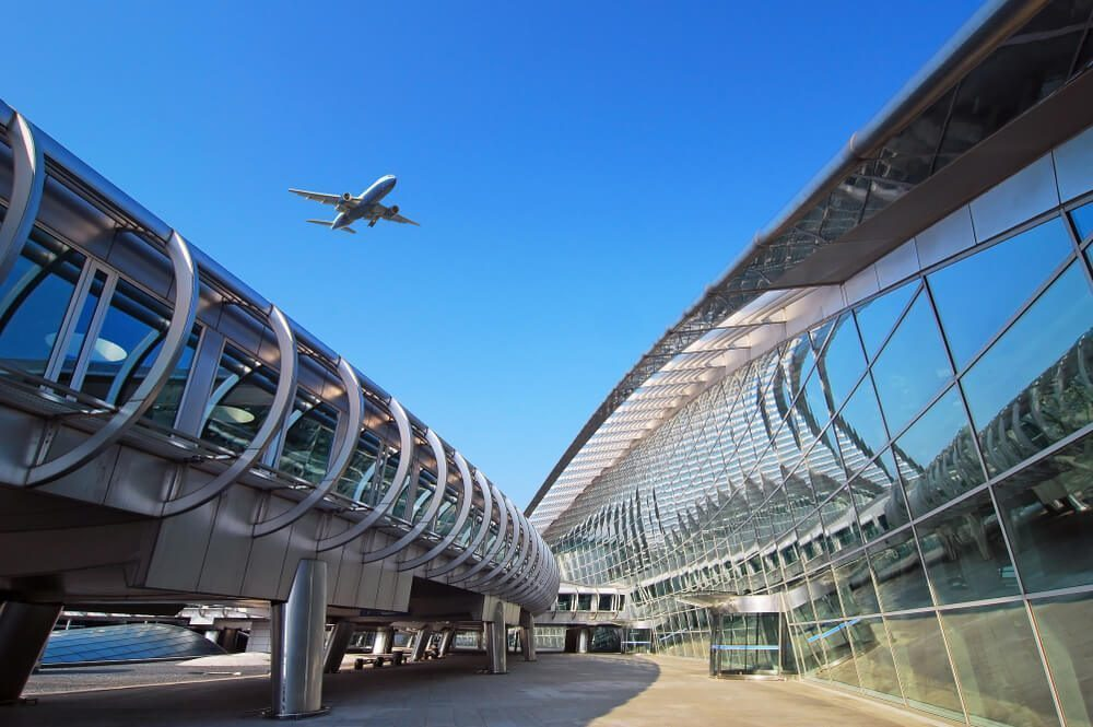 join airport sightseeing tour