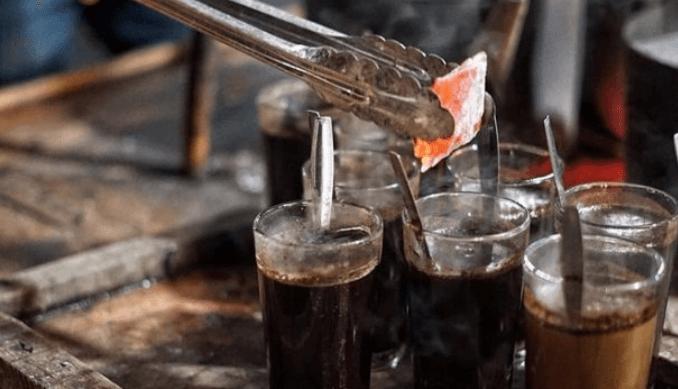 angkringan-kopi-joss
