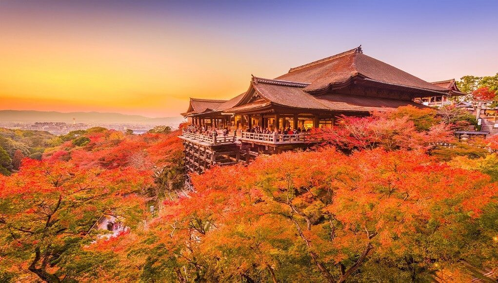 autumn-in-japan
