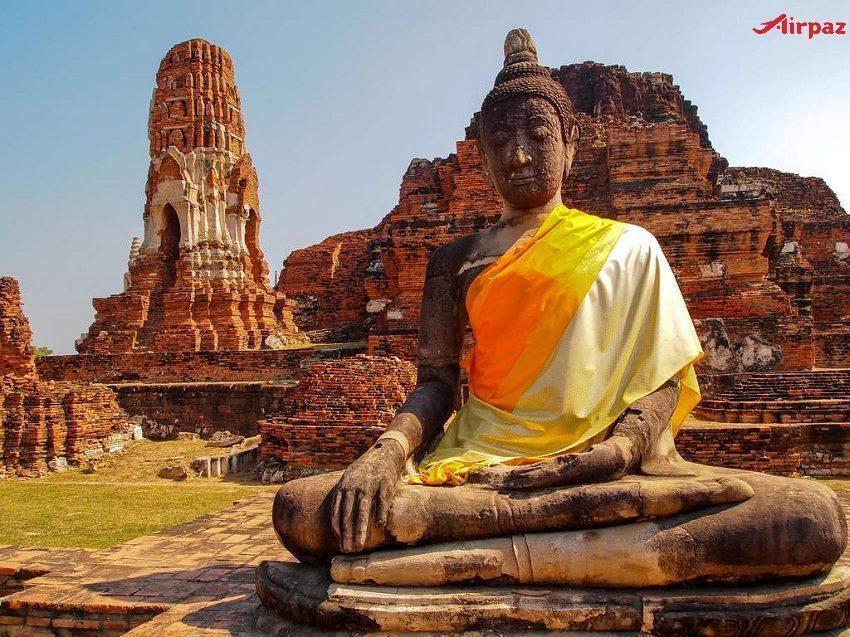 ayutthaya-kingdom-images