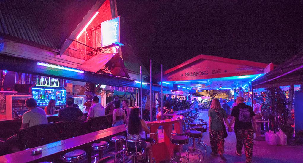 beer-bar-central