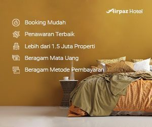 booking-hotel-murah-at-Airpaz