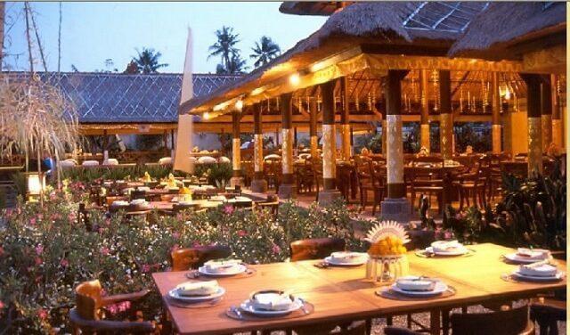 bumbu-bali-restaurant