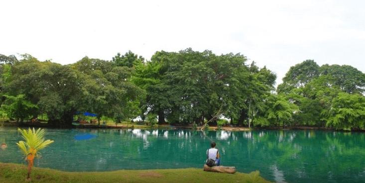 danau-linting