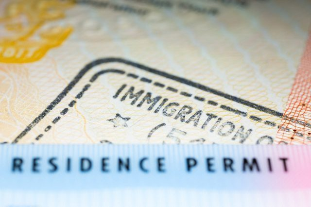 aplikasi kartu imigrasi