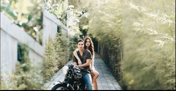 foto: bridestory.com