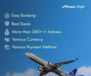 get-cheap-flight-ticket-with-airpaz-new-website-W-3