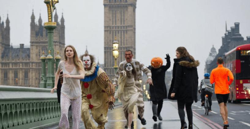 hallowen-in-london