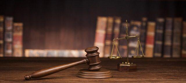 aturan jastip mempunyai dasar hukum