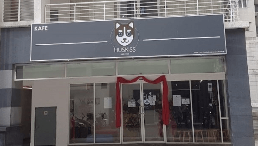 huskiss-cafe