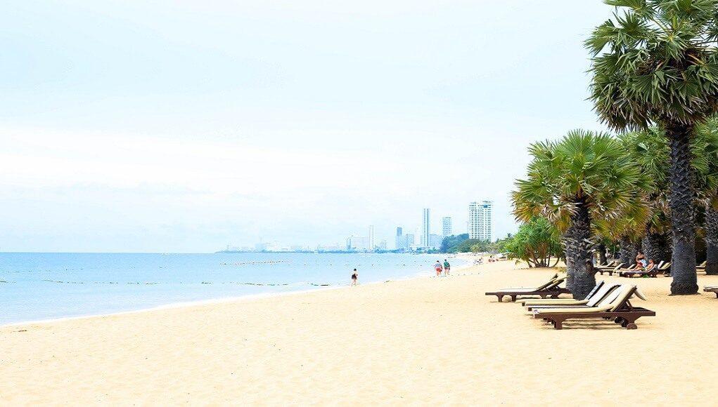 jomiten-beach-thailand