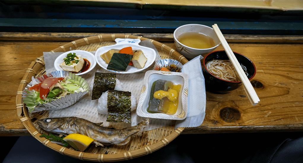 Halal Restaurants And Their Menu In Korea Airpaz Blog