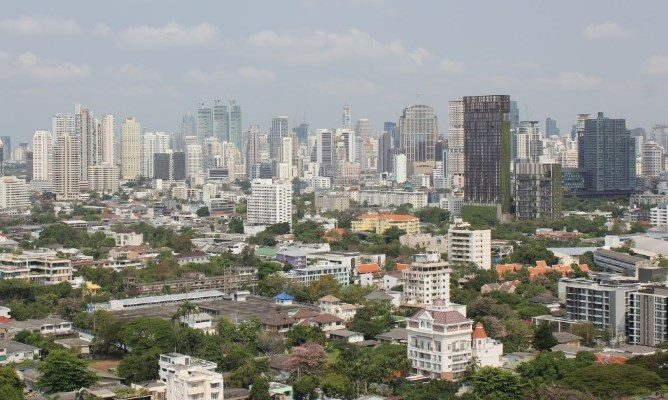 kota-thailand