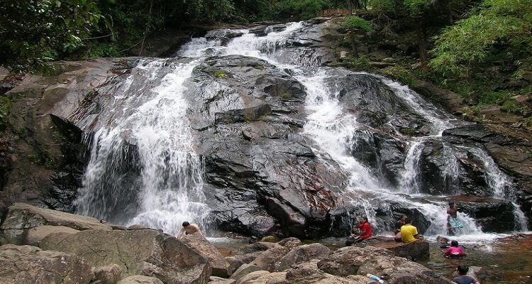 kota-tinggi-waterfall