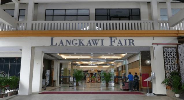 langkawi-fair
